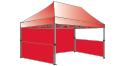 10x15 tent