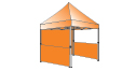 8x8 tent